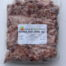 Chicken, Beef & Offal complete chunky mince for dogs